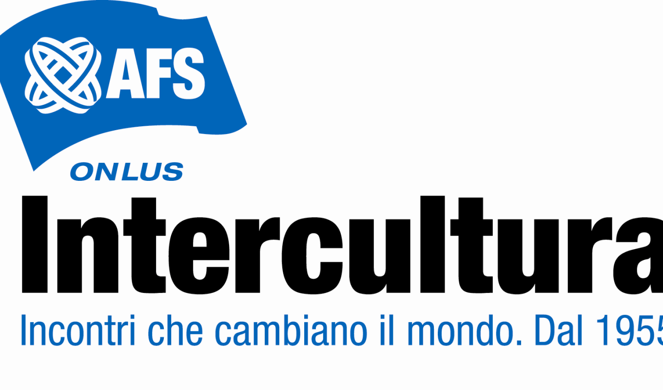 Intercultura-logo